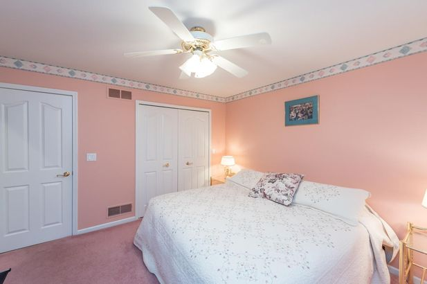 1845 Cypress Pointe Court - Photo 25
