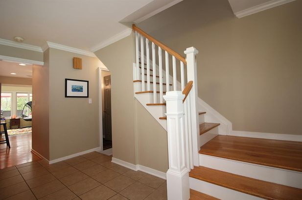 2915 Sheffield Court - Photo 52
