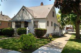 7555 WILLIAMSON Street Dearborn, MI 48126 Photo 11