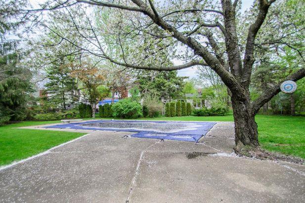 2466 Trenton Court - Photo 25