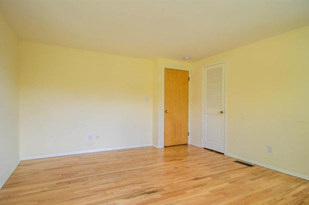 2466 Trenton Court - Photo 56
