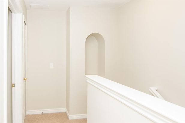 3374 Endsleigh Lane - Photo 13