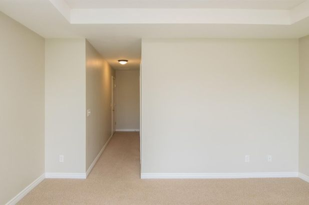 3374 Endsleigh Lane - Photo 15