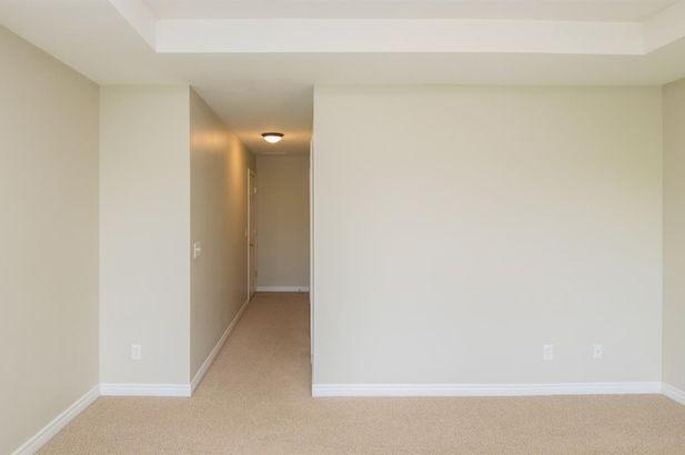 3374 Endsleigh Lane - Photo 15