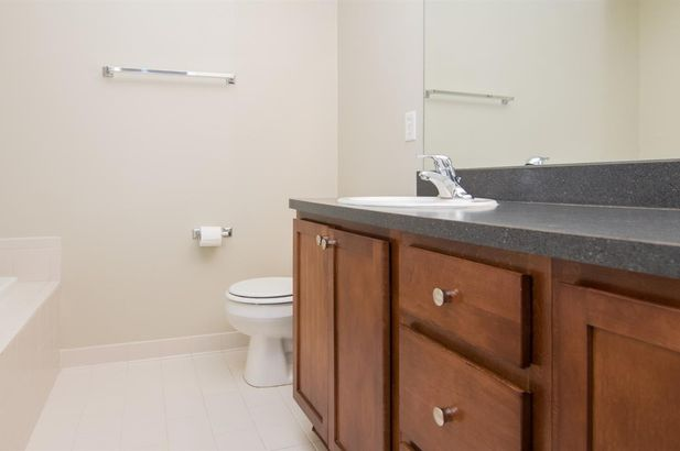 3374 Endsleigh Lane - Photo 17
