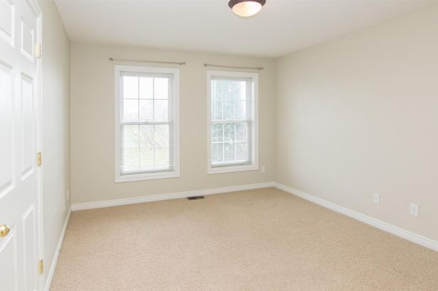 3374 Endsleigh Lane - Photo 20