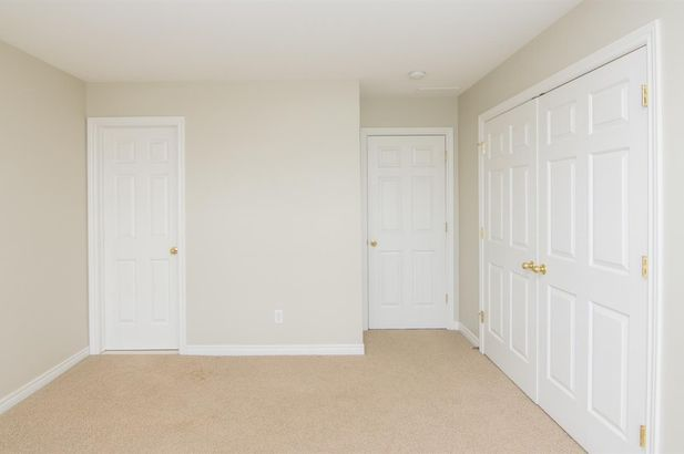 3374 Endsleigh Lane - Photo 21