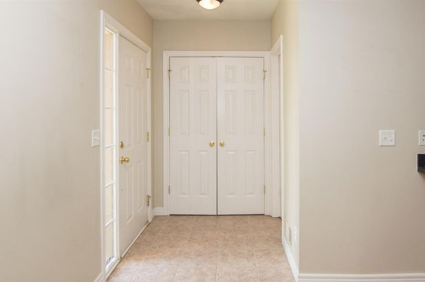 3374 Endsleigh Lane - Photo 4