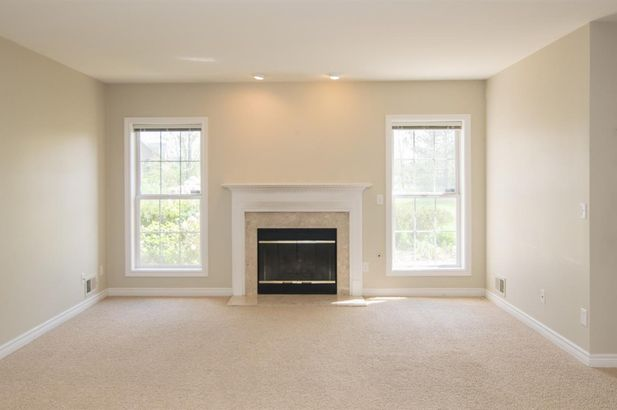 3374 Endsleigh Lane - Photo 5