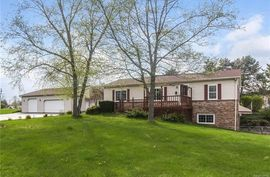 15775 Twin Ponds Pinckney, MI 48169 Photo 8