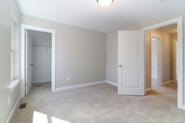 3603 South Downs Drive - Photo 24
