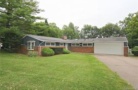 47505 N Shore Belleville, MI 48111 Photo 12