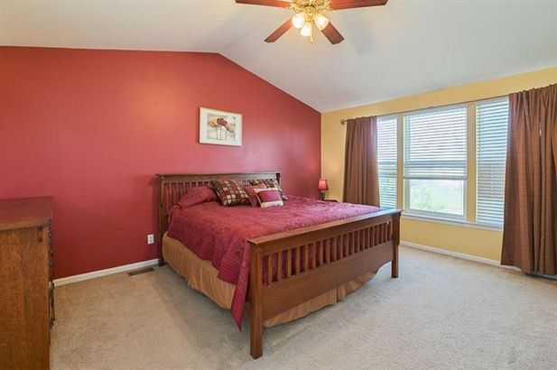 7577 Kenton Court - Photo 19