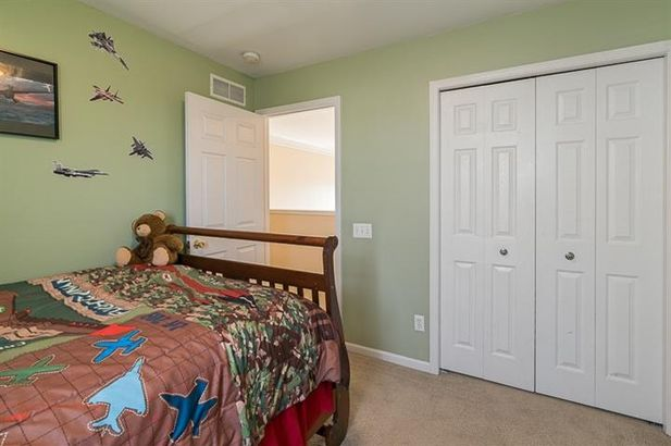 7577 Kenton Court - Photo 29