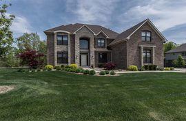 4135 Timber Ridge Drive Ann Arbor, MI 48108 Photo 11