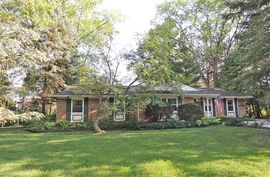 3465 Charing Cross Ann Arbor, MI 48108 Photo 12