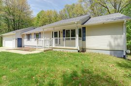 14356 McKinley Road Chelsea, MI 48118 Photo 4