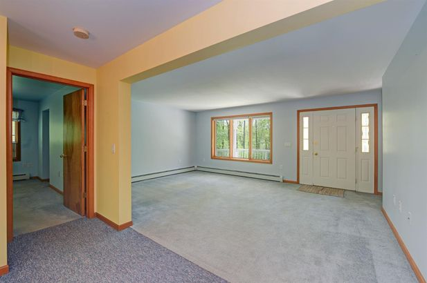 14356 McKinley Road - Photo 4