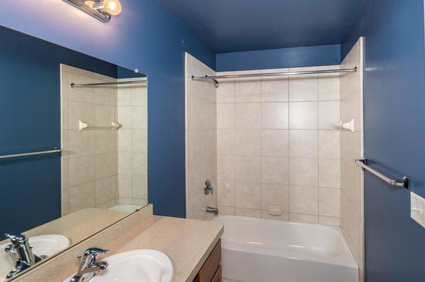 5567 Hampshire Lane - Photo 19