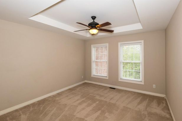 5567 Hampshire Lane - Photo 21