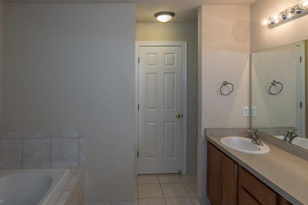 5567 Hampshire Lane - Photo 25
