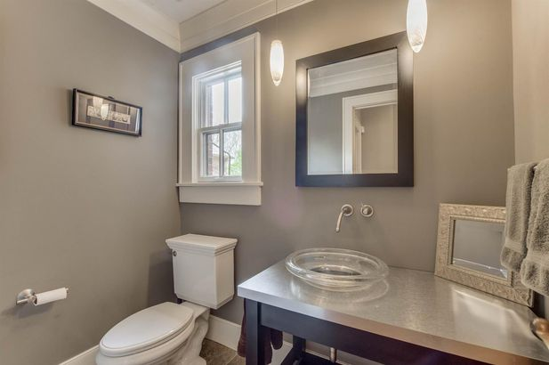 5400 North Meadow Court - Photo 4