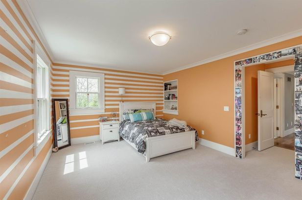 5400 North Meadow Court - Photo 31