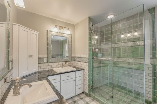 5400 North Meadow Court - Photo 32
