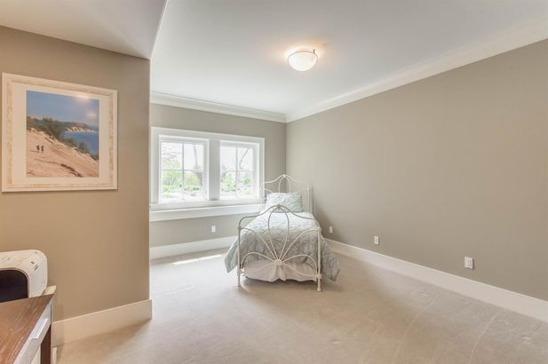 5400 North Meadow Court - Photo 35