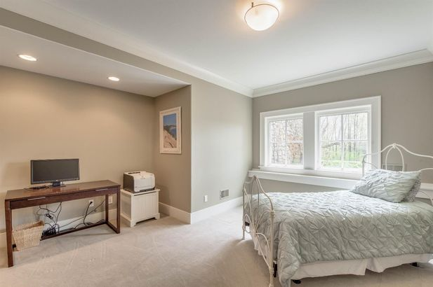 5400 North Meadow Court - Photo 36