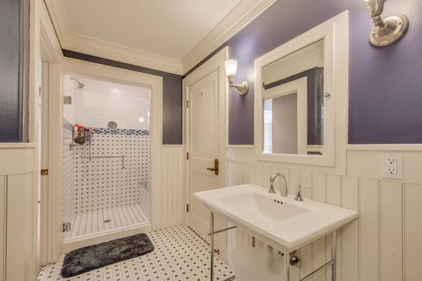 5400 North Meadow Court - Photo 37