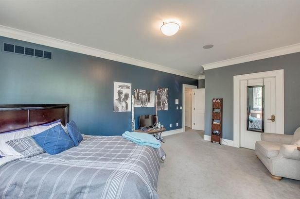 5400 North Meadow Court - Photo 39