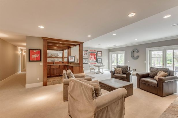 5400 North Meadow Court - Photo 41