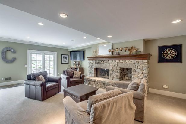 5400 North Meadow Court - Photo 42