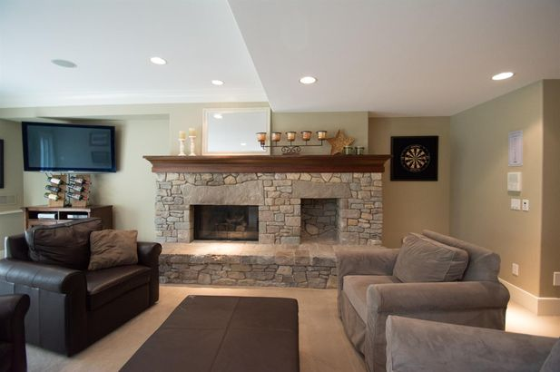 5400 North Meadow Court - Photo 43