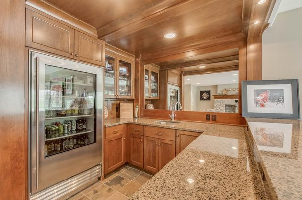5400 North Meadow Court - Photo 47