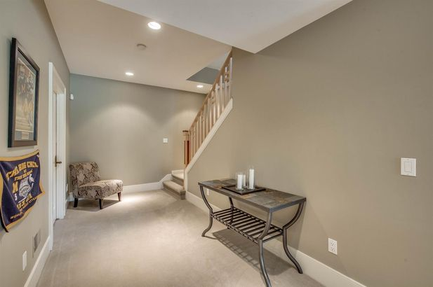 5400 North Meadow Court - Photo 49