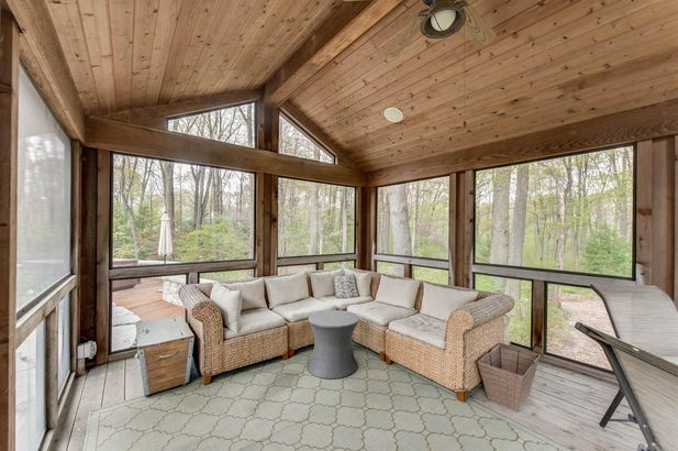 5400 North Meadow Court - Photo 50
