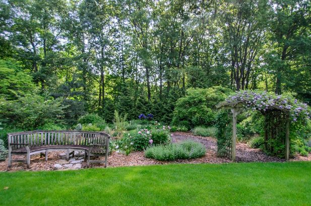5400 North Meadow Court - Photo 52