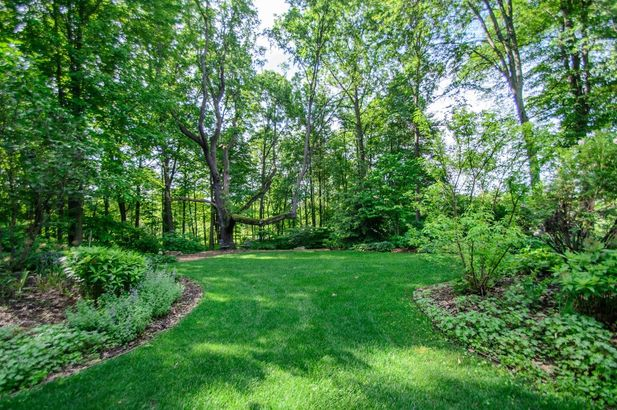 5400 North Meadow Court - Photo 57
