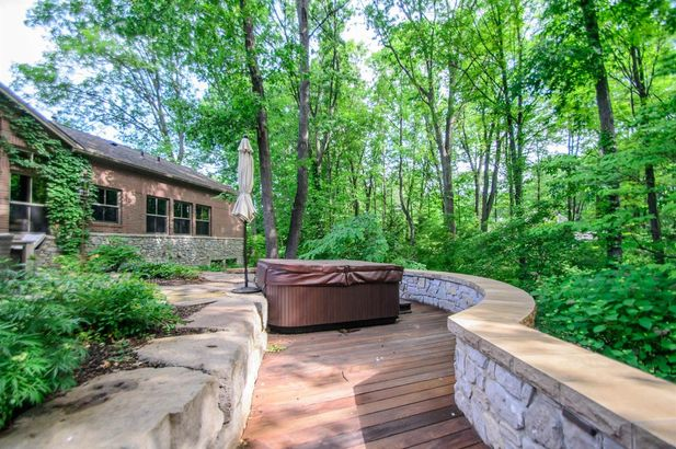 5400 North Meadow Court - Photo 59