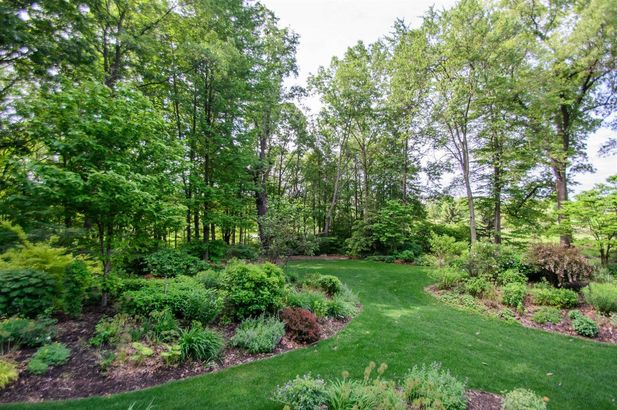 5400 North Meadow Court - Photo 62
