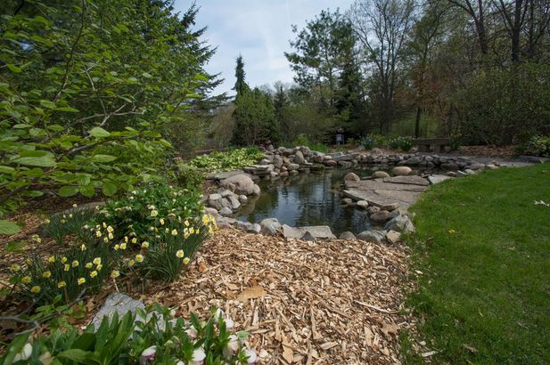5400 North Meadow Court - Photo 67