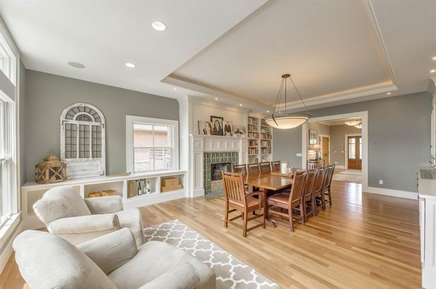5400 North Meadow Court - Photo 8