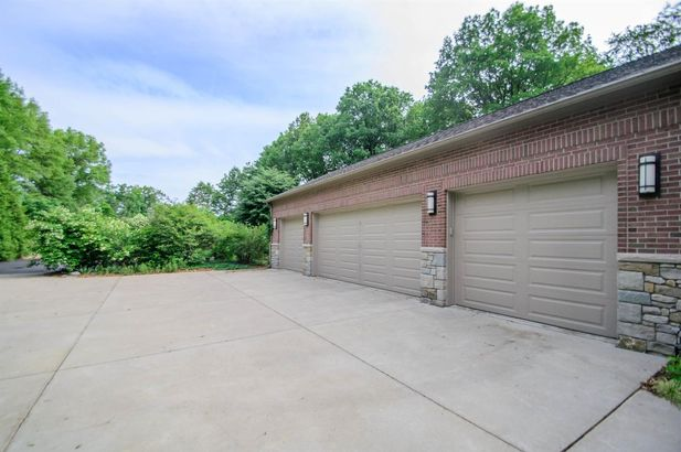 5400 North Meadow Court - Photo 72