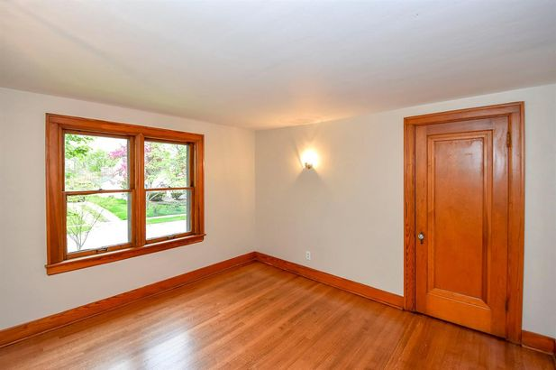 1488 Maywood Avenue - Photo 27