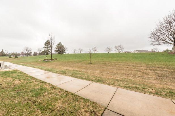 1666 Weatherstone Drive - Photo 28