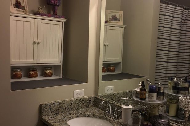 622 East Fieldstone Cir #12 - Photo 13