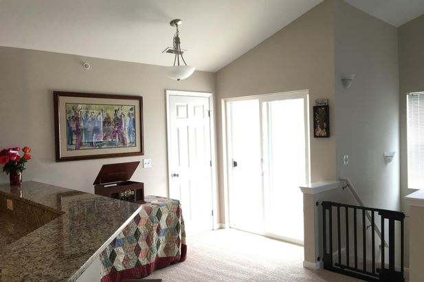622 East Fieldstone Cir #12 - Photo 3