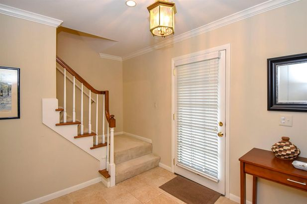 1175 Bardstown Trail - Photo 5